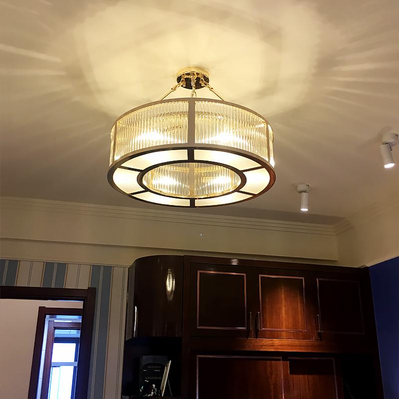 河北led酒店灯具