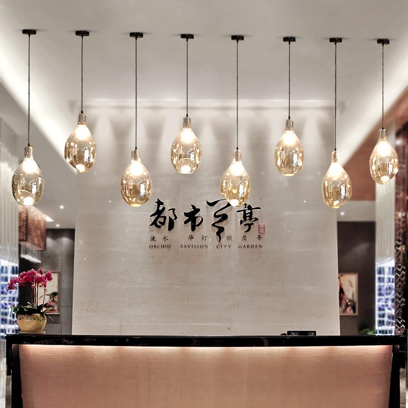 重庆水晶灯具