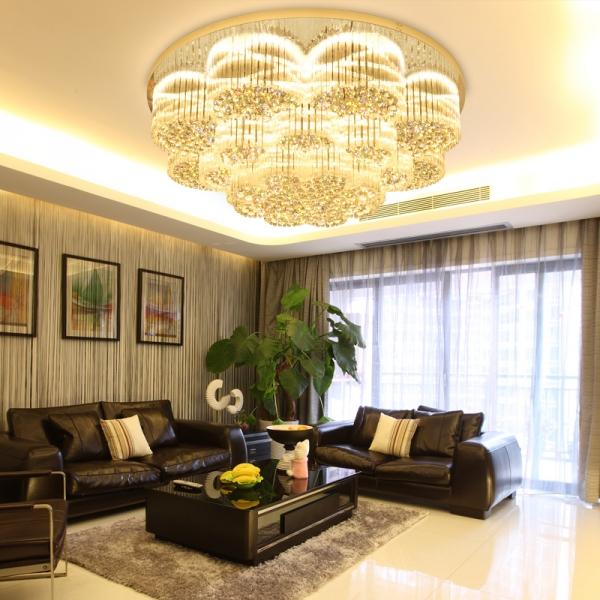 专业酒店灯具